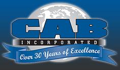CAB Inc - header_logo