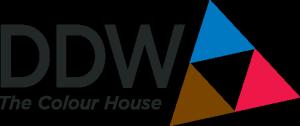 DDWilliamson - logo
