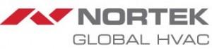 Nordyne - Logo